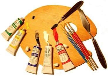 painters-pallet
